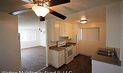 Kitchen, 3486 Anderson Ave, 0