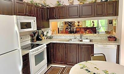 Kitchen, 3021 Sandpiper Bay Cir, 1