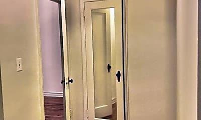 Bathroom, 222 Centre Ave 3E, 2