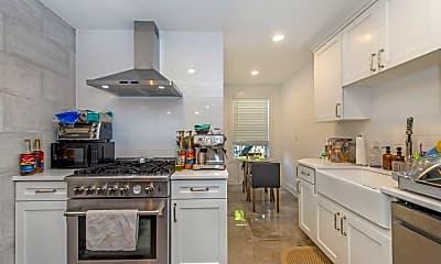 Kitchen, 380 Claremont Ave 5, 0