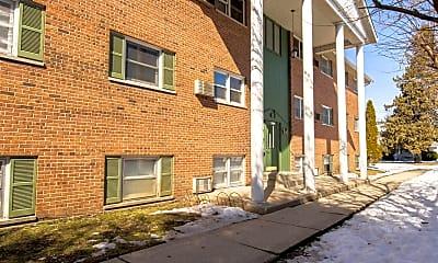 Building, 229 River Ln, 0
