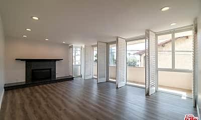Living Room, 30 Driftwood St 4, 0