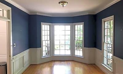 Living Room, 102 Southbank Dr, 1