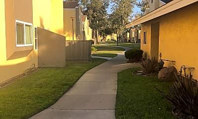 San Jose Apartments, 0