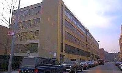 248 McKibbin Street Apartments, 0