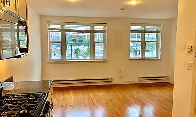 Living Room, 55 Cooper St, 0