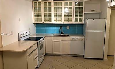 Kitchen, 3821 Environ Blvd 110, 0
