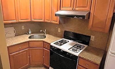 Kitchen, 88-15 32nd Ave, 0