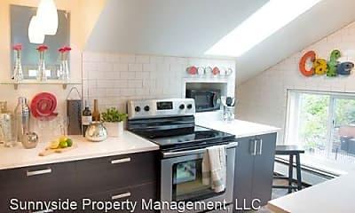 Kitchen, 1528 Mapleton Ave, 1