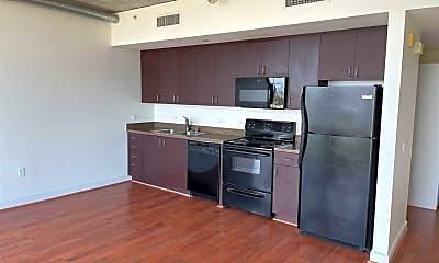 Kitchen, 1080 Park Blvd 1114, 0