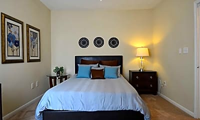 Bedroom, Parc @ Champion Forest, 2