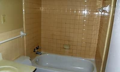 Bathroom, 5048 Blacksmith Dr, 1