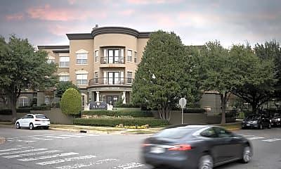 Alto Highland Park Residences, 0