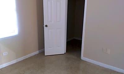 Bedroom, 1651 Goodyear Ave, 2