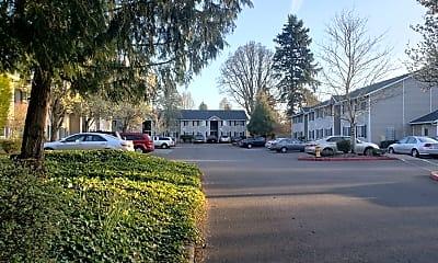 Building, 812 Lockhaven Dr NE, 2