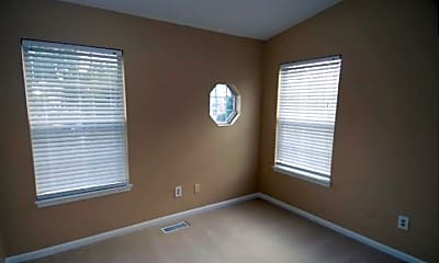Bedroom, 11706 Rockaway Ln, 2
