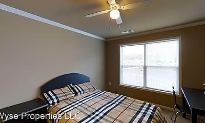Bedroom, 2217 Sweet Home Rd. Suite #50, 0