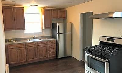 Kitchen, 58 Medford St, 0