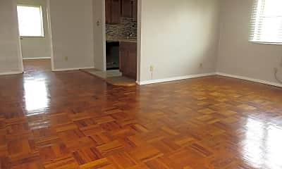 Living Room, 458 McKnight Cir, 0