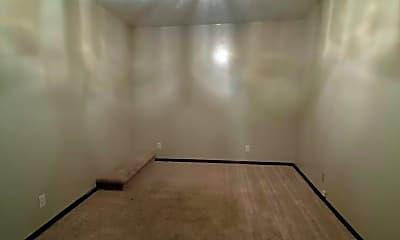 Bathroom, 601 W Court St, 2
