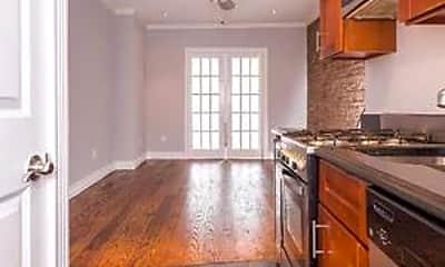 Kitchen, 382 E 10th St, 0