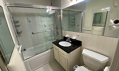 Bathroom, 137-77 45th Ave 7E, 1
