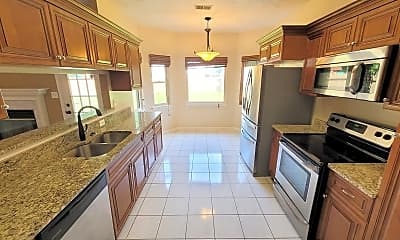 Kitchen, 4028 Inglewood Ct, 1
