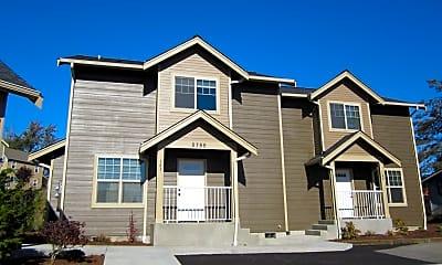 Building, 5755 Fallbrook Ln, 0