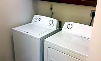 Bathroom, 2022 N Ferry St, 1
