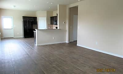 Living Room, 2900 Tilmon Ln., 0