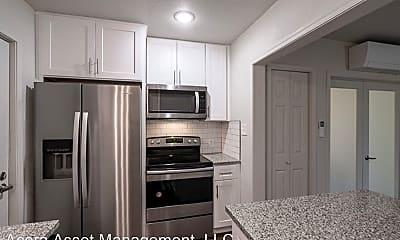 Kitchen, 342 W Culver St, 1