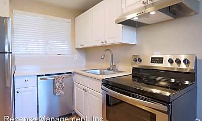 Kitchen, 13945 S Beavercreek Rd, 0