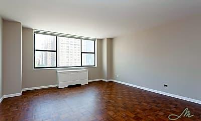 Living Room, 330 E 39th St 24K, 0