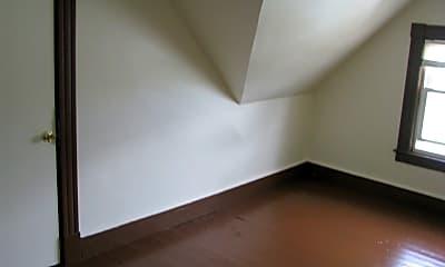 Bedroom, 54-56 Foster St, 2