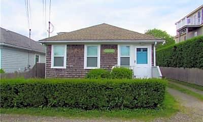 Building, 36 Briarwood Ave, 0
