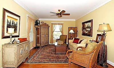 Bedroom, 5 A Murray Ave, 1