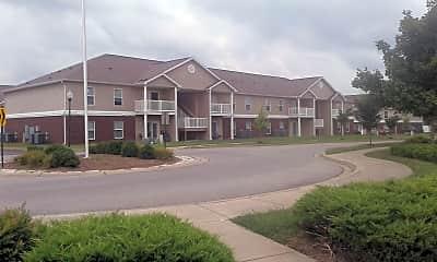 River Breeze Apartments, 0