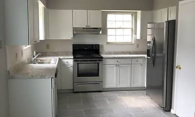 Kitchen, 1737 Watertower Dr, 1
