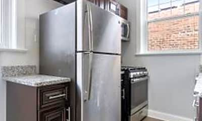 Kitchen, 1108 W Glenlake Ave, 0