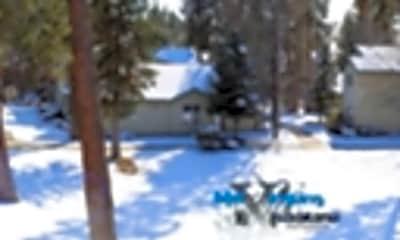 Lake Wood Ranch, 1