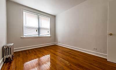 Bedroom, 7031 S Chappel Ave, 1