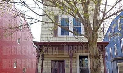 Building, 1779 Elmore St, 0