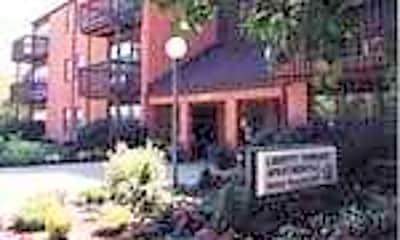 Liberty Terrace, 0