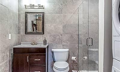 Bathroom, 1080 Angle Rd, 2