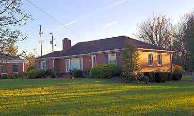 9304 Taylorsville Rd, 0