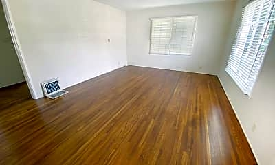 Living Room, 1220 7th St, 1