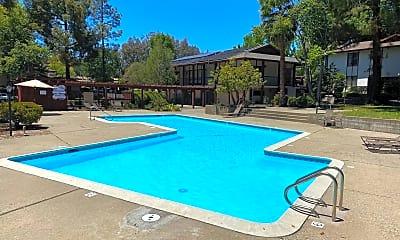 Pool, 330 Golf Club Rd, 2