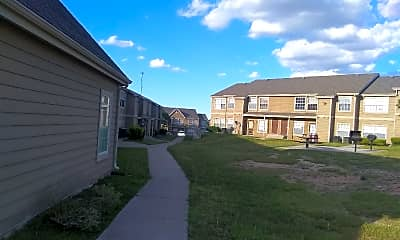 Whispering Plains Apartments, 0