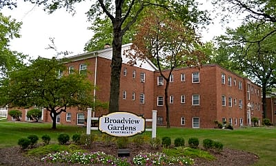 Broadview Gardens, 0