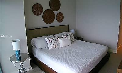 Bedroom, 4111 S Ocean Dr 2602, 2
